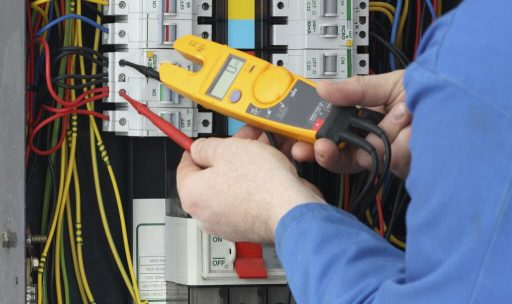 Electrical Wiring Inspections min e1577748968653