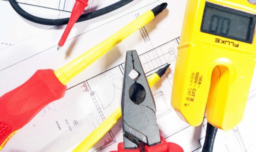 domestic electrician wiring min scaled e1577749020613